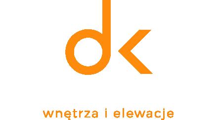decokwadrat.pl