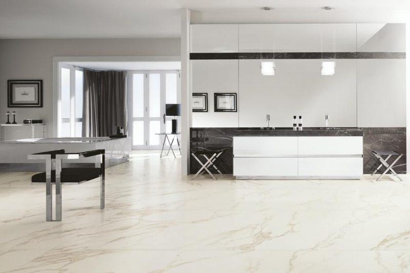 spieki-kwarcowe-CDE-exedra-calacatta-lux-kitchen-001